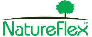 Natureflex